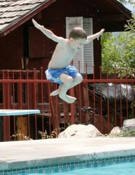 ben-diving-board-jump.jpg