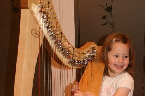 abby-harp.jpg