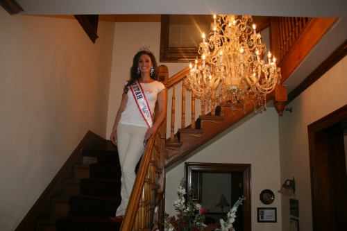 pageant-day-2009-014