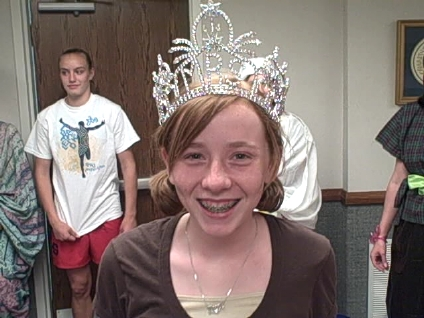 megan-lewis-crown
