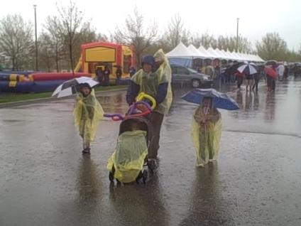 pouring-rain-family