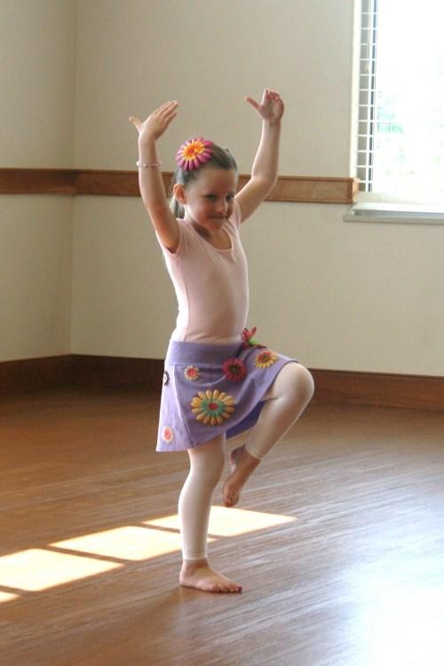 Dance Recital 005