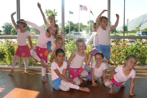 Dance Recital 027