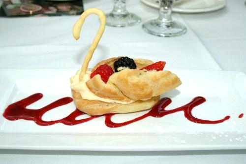 Most amazing dessert!